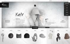 1 #website #web #webdesign