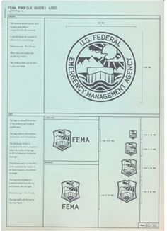 Bureau Bruneau #stationary #logo #identity #branding