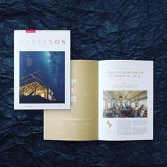 Por AZLOO para Semana Económica, #editorial #design #editorialdesign #semanaeconomica #mutantestudio #andreazorrilla