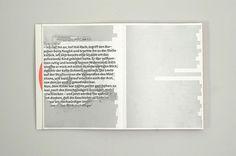 Dr. Jekyll und Mr. Hyde; Buch : JUNG + WENIG #editorial #print #book