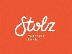 Stolz02 #logo