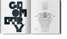 Non Format Greg Lynn FORM #white #print #design #graphic #book #black #illustration #and #graphics #typography