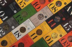Fotos de Losiento Studio - Fotos del muro