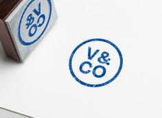 somy, somy studio, somy studio wexford, somy design studio, somy design studio wexford, somy graphic design, somy graphic design wexford, somy graphic design studio, somy graphic design studio wexford, design studio wexford, Colm O Connor, Colm O'Connor, Colm O Connor graphic design, Colm O'Connor graphic designer, Colm O Connor, Colm O' Connor Wexford, Colm O Connor Wexford, graphic designer, colmoconnor, graphic design, graphic designer, graphic design wexford, graphic designer wexford, freelance graphic design, freelance graphic designer, freelance graphic designer wexford, web design, web designer, website design, website designer, graphic design waterford, graphic designer waterford, graphic design cork, graphic designer cork, graphic designer wexford, graphic design dublin, graphic designer dublin, graphic designer Ireland, illustrator, graphic design portfolio, brand identity, print, logo, logotype, logo mark, visual identity, branding, business card, logo design, logo designer, logo designer wexford, logo designer waterford, logo designer cork, logo designer dublin, brand designer, brand designer wexford, brand designer dublin, brand designer waterford, brand designer cork, typography, graphic design and branding studio based in wexford, graphic design studio based in wexford, design agency, best graphic design studio ireland, best graphic design agency ireland, best graphic designer, irelands best graphic designer, graphic designer wexford, design agency wexford, branding specialists ireland, branding specialists wexford, branding specialists waterford, branding specialists dublin, web design wexford, logo design wexford, logo design dublin, logo design cork, logo design waterford, build me a logo, design logo wexford, design logo waterford, design logo cork, design logo dublin, create a website, create a logo, website designer wexford, website designer dublin, website designer waterford, website designer cork, vander and co, vander & co, vander & co, visua