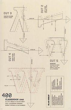 1098.jpg (JPEG Image, 323×500 pixels) #type #pattern #typography