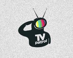 LogoPond - Identity Inspiration - #logo #brandmark