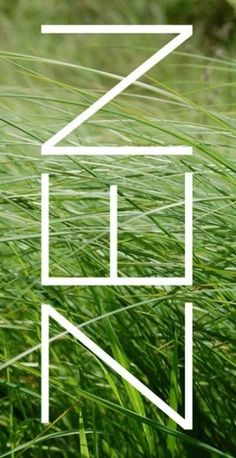 architecture / Edifício ZEN Viseu | 2008 www.artspazios.pt #business #packaging #card #print #design #art #poster #logo #typography