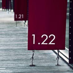 OneTwentyTwo | Flickr: Intercambio de fotos #photography #typography