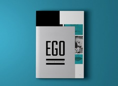 Booklet projects   Photos, videos, logos, illustrations and branding on Behance