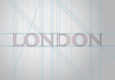 reynolds and reyner london 11 #reyner #london #11 #reynolds