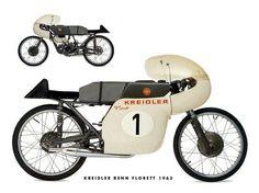 Deus Ex Machina Motorcycles\'s Photos - Wall Photos