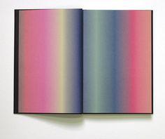 Eva Mendgen, Hans Joachim Reuter – Leuchtende Bilder #color #book