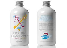 07_16_13_WhiteKey_5.jpg #packaging #beauty