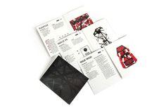 manual-all.jpg #packaging #van #guitar #halen