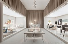 "STUA. ""love your home"" in Milano 2013 #furniture #design #tua #milano"