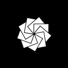 Sukkel (1968) _ Ben Bos, Total Design #total #bos #design #1968 #sukkel #ben