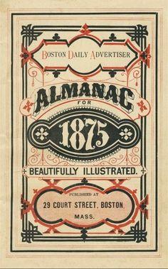 Almanac_4.jpg (JPEG Image, 451x724 pixels) #typography