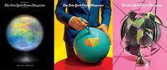 New-york-times-mag-hero #shapes #cover #york #circle #magazine #new