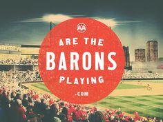 ATBP? #baseball