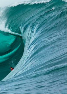 tumblr_m0zvbk91G01qzleu4o1_500.png (500×701) #wave