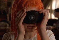 Sara Lindholm #element #movie #5th