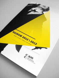 ccam_1213_01.jpg #print #graphic design #design #typography
