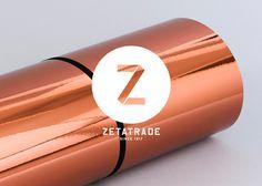 Odear-Zetatrade #logo