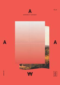 Vajza N'kuti #magazine