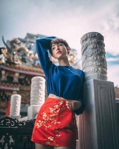 📸Photographer: Naoyuki Saikawa @xx_s_a_i_xx 🎀Model: Annabel Meibiz @mocheexs 📌Follow: @portraitistnet 🔖Tag: #portraitistnet (at Chinatown, Tokyo) https://www.instagram.com/p/BntO52fBOOs/?utm_source=ig_tumblr_share&igshid=1qxxh7v13my2d