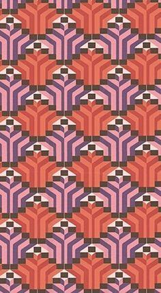 833l.jpg (JPEG Image, 250x453 pixels)