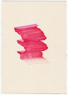 Diary fragments Mario Kolaric #abstract #drawing #sketch