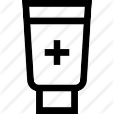 See more icon inspiration related to facial foam, healthcare and medical, hygienic, hygiene, wash, clean, cleaning, washing, soup and cream on Flaticon.