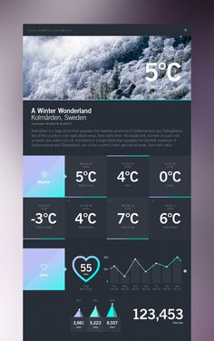 Studiojq2013_dashboard_stage2_likes_full #ui