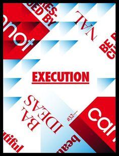 Ken Meier, graphic design #design #graphic #poster #typography