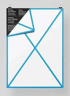 Posters for the Poster « FEIXEN: Design by Felix Pfäffli #poster