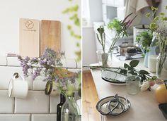 thisispaper kitchen lookbook