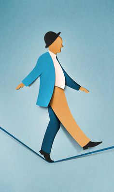 Digital Illustrations by Eiko Ojala #arts #illustrations #inspirations