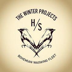 (9) Tumblr #logo