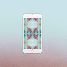 iPhone & Desktop Wallpapers (free download) by Sallie Harrison