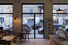 pave 1.jpg #interior #bakery #design #decor #milano #deco #decoration