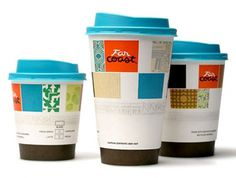 Search results for #cups #pattern #packaging #coffee #logo