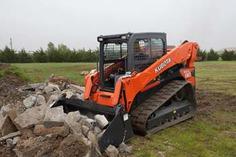 pic1   Kubota Tractors ....