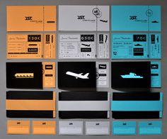 Visual Kontakt Design, Fashion, Photography, Architecture, Illustration and Typography #infographics