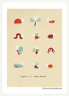 Bugs Bunny | Flickr   Photo Sharing!