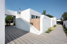 Villa Eden Roc , Studio Vincent Eschalier 1