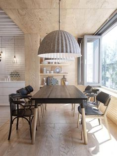 Chic apartment in Saint Petersburg, by INT2 Architecture - www.homeworlddesign.com (3)