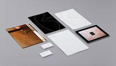LOOVVOOL - Bolefloor #ipad #print #identity