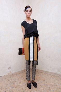 Twentythree by Covherlab #fashion