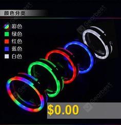 12025cm #Computer #Power #Supply #Fan #Glare #Lamp #Chassis #Fan #12V #Power #Supply #Fan #12cm #/ #LED #Chassis #Fan #- #ROUND #SINGLE #GLARE #(BLUE)
