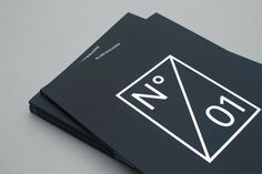 Item:Â Slash RRADAR #design #graphic #book #catalog